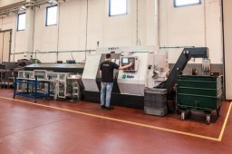 ital-turning-tornitura-cnc-2